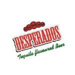 Brand - Desperados