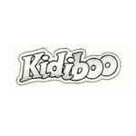 Brand - Kidiboo