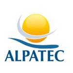 Alpatec