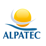 Brand - Alpatec