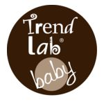 Brand - Trend lab