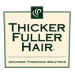 Brand - Thicker Fuller Hair