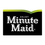 Brand - Minute Maid
