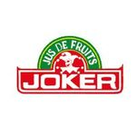 Brand - Jocker
