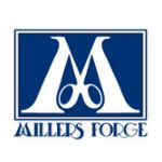 Brand - Millers Forge
