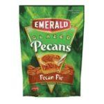 Emerald -  Glazed Pecans Pecan Pie 0010300102793