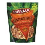 Emerald -  Oven Roasted Peanuts 0010300803218