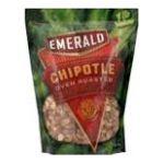 Emerald -  Oven Roasted Peanuts 0010300806219