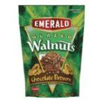 Emerald -  Glazed Walnuts 0010300848745