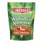 Emerald -  Walnuts 'n Almonds 0010300849810