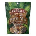 Emerald -  Trail Mix 0010300883340