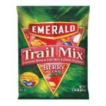 Emerald -  Trail Mix 0010300884316