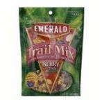 Emerald -  Trail Mix Berry Blend 0010300884347