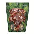 Emerald -  Trail Mix 0010300886341