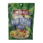 Emerald -  Trail Mix Tropical Blend 0010300888345