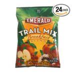 Emerald -  Trail Mix 0010300889311
