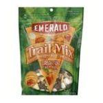 Emerald -  Trail Mix Breakfast Blend 0010300889342