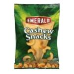 Emerald -  Cashew Snacks 0010300943112