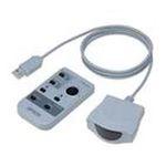 Epson -  Epson Presentation Remote Control 0010343865679