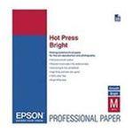 Epson -  Epson Fine Art Paper 0010343871250