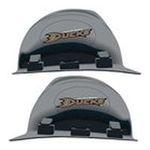 Wincraft -  Wincraft Anaheim Ducks Hard Hat 0010943241156