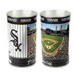 Wincraft -  Chicago White Sox 15 Wastebasket 0010943810345