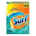 Surf - Laundry Detergent 0011111198395  / UPC 011111198395