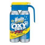 Woolite -  Oxy Deep 2x Pet Stain & Odor Carpet Cleaner 0011120003987