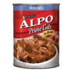 Alpo - Dog Food 0011132003609  / UPC 011132003609