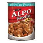 Alpo - Dog Food 0011132003647  / UPC 011132003647