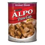 Alpo - Dog Food 0011132003654  / UPC 011132003654