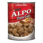 Alpo - Dog Food Prime Cut In Gravy London Grill 0011132003685  / UPC 011132003685