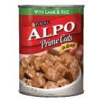 Alpo - Beef & Liver 0011132004712  / UPC 011132004712
