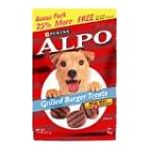 Alpo - Dog Treats 0011132039165  / UPC 011132039165