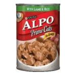 Alpo - Dog Food 0011132070335  / UPC 011132070335