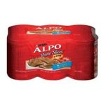 Alpo - Dog Food 4.95 lb,2.24 kg 0011132107543  / UPC 011132107543