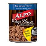 Alpo - Dog Food 0011132108359  / UPC 011132108359