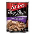 Alpo - Dog Food 0011132108533  / UPC 011132108533