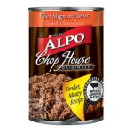 Alpo - Dog Food 0011132117672  / UPC 011132117672