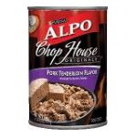 Alpo -  Dog Food 0011132117696