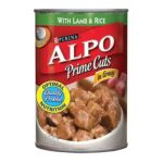 Alpo - Dog Food 0011132125479  / UPC 011132125479