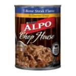 Alpo - Dog Food 0011132135973  / UPC 011132135973