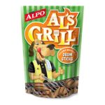 Alpo - Flame Broiled Drumsticks Dog Treats 0011132239985  / UPC 011132239985