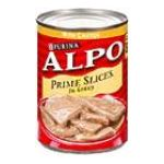 Alpo - Dog Food 0011132377205  / UPC 011132377205