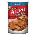 Alpo - Dog Food 0011132804510  / UPC 011132804510