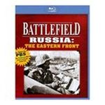 Alcohol generic group -  Battlefield Russia-Eastern Front (Blu Ray) Blu-Ray DVD 0011301202925