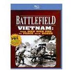 Alcohol generic group -  Battlefield Vietnam:from Dien Bien Ph  (Blu-ray) Blu-Ray DVD 0011301203021