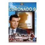 Alcohol generic group -  Coronado 9 Complete Series DVD 0011301667557