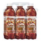 MUG - Root Beer 0012000003882  / UPC 012000003882