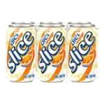 Slice - Soda Diet Orange 0012000008702  / UPC 012000008702